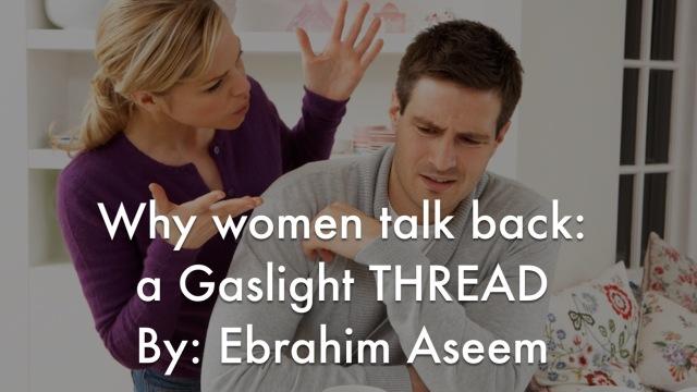girl-ass-in-guys-face-slut-wife-barebacks-the-bbc